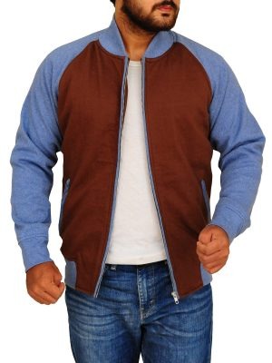 fleece jacket for men, fleece jacket for boys,