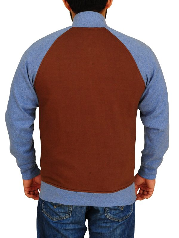 cheap varsity jacket, cheap varsity jacket for men,