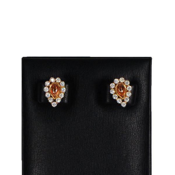 sterling silver women earrings, women silver tops,