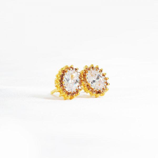 stylish women top, sterling silver women earrings,