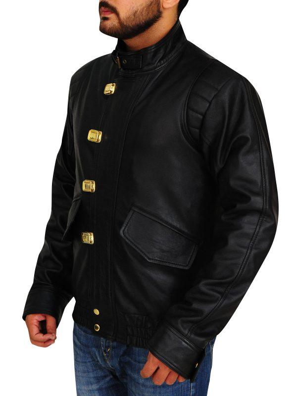 trending biker jacket, biker movie jacket,