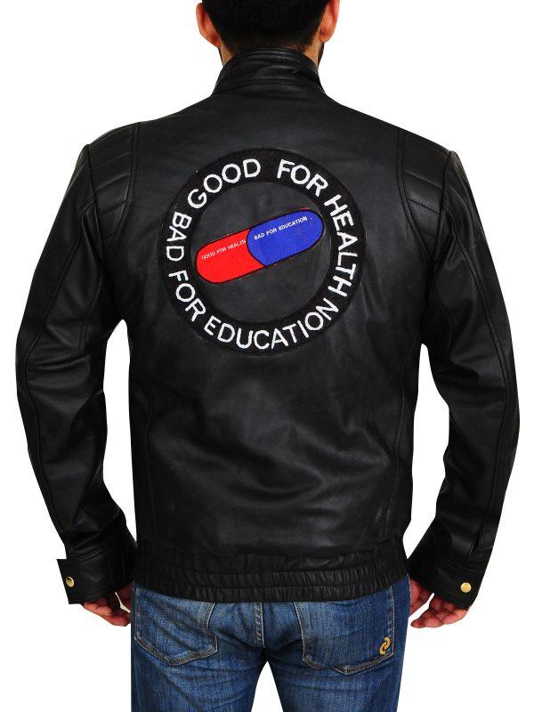 men akira movie jacket, akira movie jacket for men,
