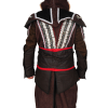 cosplay costume of assassins creed, callum lynch costume,