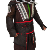 callum lynch cosplay jacket, callum lynch assassins creed coat,