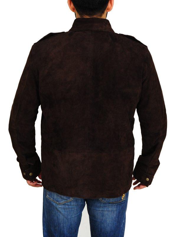 fifty shades of grey movie jacket, fifty shades darker movie jacket,