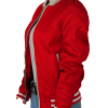 movie nerve red jacket, emma robet red jacket,