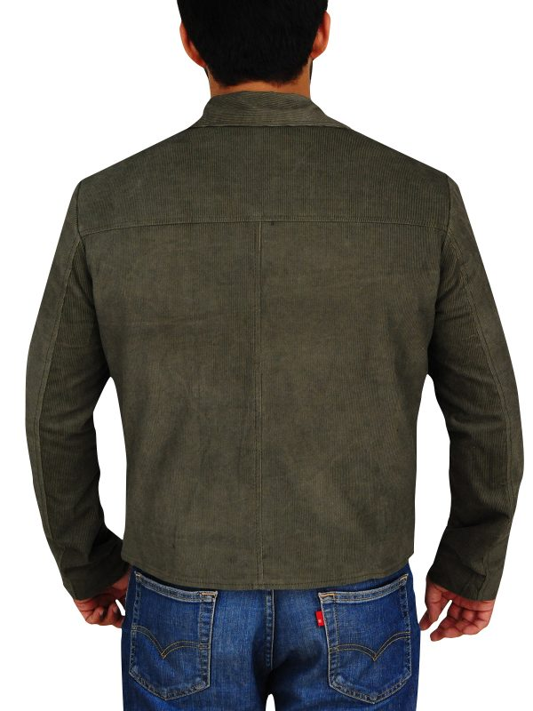 men short body grey jacket, jacket for men in gery,