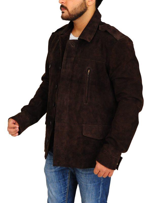 jamie dornan movie leather jacket, jamie dornan movie leather jacket,