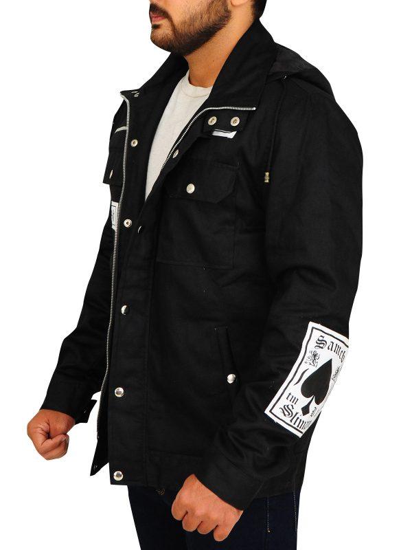 stylish wwe wrestler jacket, trending wwwe wrestler jackets,