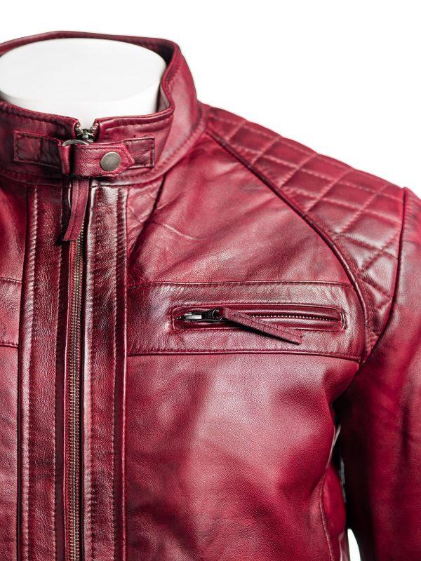 trending jacket