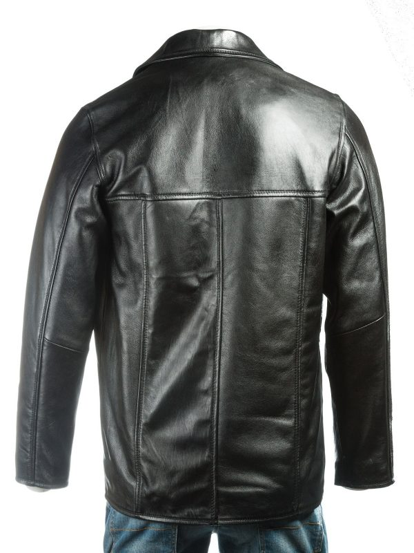 pitch black jacket