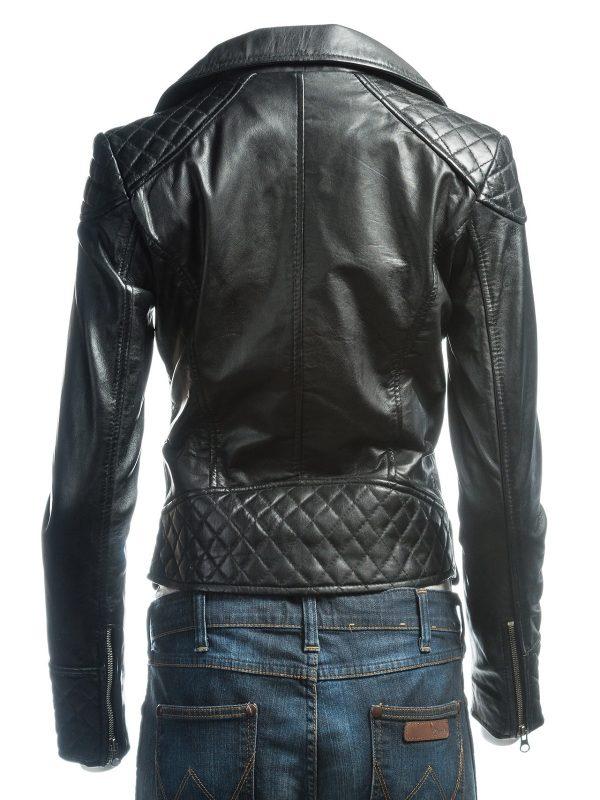 perfect size jacket, classic jacket