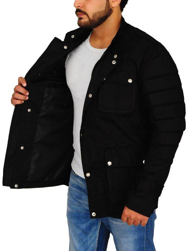 men's fashion jacket, men's trending jacket,
