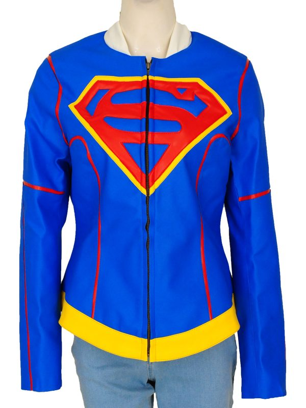 halloween cosplay costume, women cosplay costume supergirl,