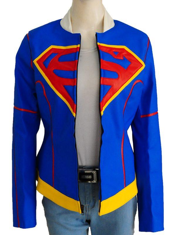 girl cosplay costume supergirl, supergirl women cosplay costume,