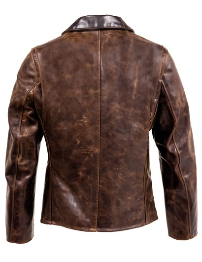 dark brown distressed leather jacket, dark brown distressed brown leather jacket,