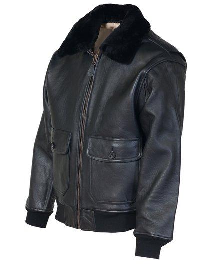men g1 bomber jacket, g1 bomber men leather jacket,