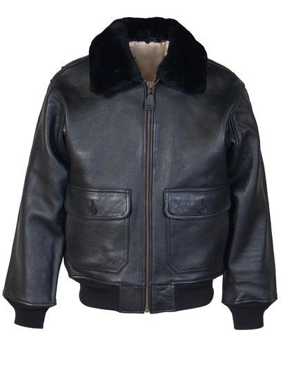 men g1 flying sheepskin leather jacket,