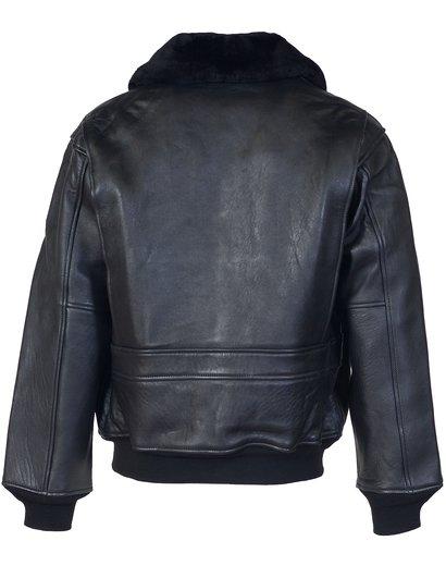 g1 flying shearling leather jacket, g1 bomber flying leather jacket,