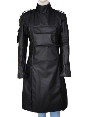 women black cosplay costume, black cosplay costume for women,