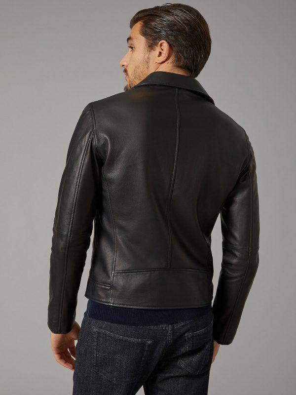 trending biker jacket