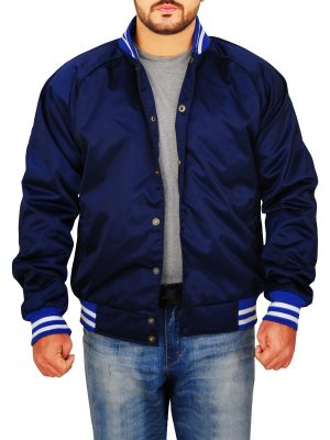 men varsity jacket, varsity jacket for men,
