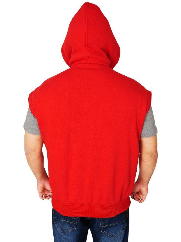 stylish red hoodie, spiderman boys hoodie,
