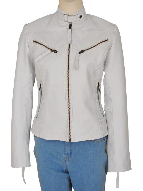cool biker jacket, stylish biker jacket,