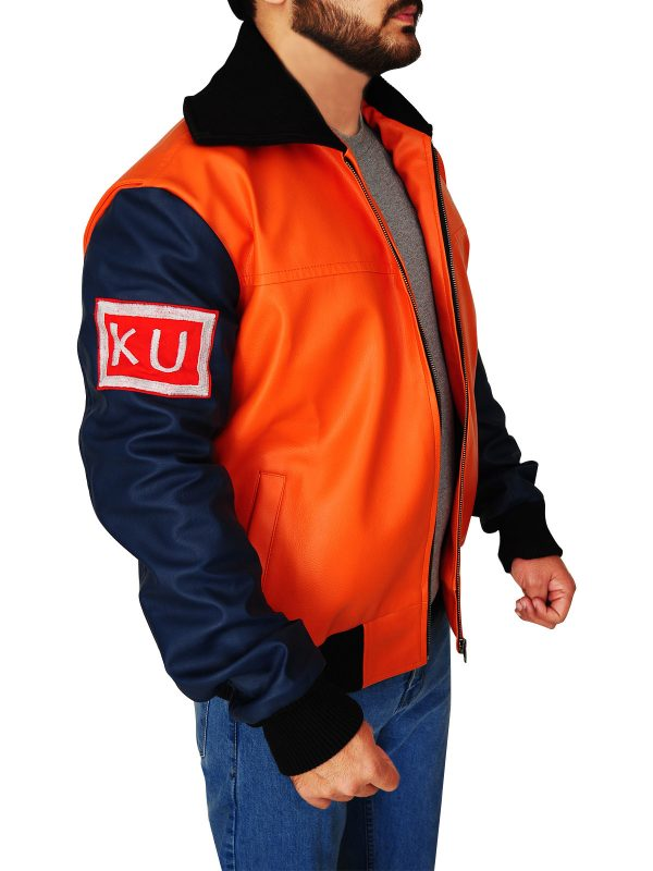 street fashion varsity jacket, fast fashion varsity jacket,