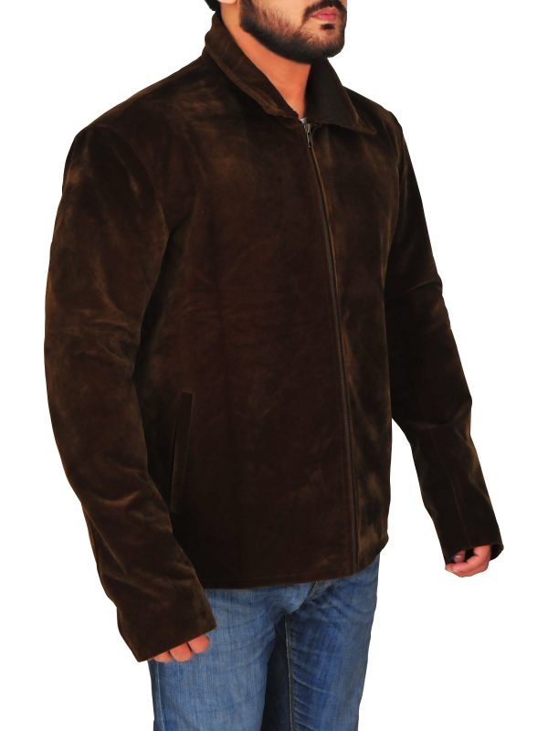 trending velvet jacket for men, men's chic velvet jacket,