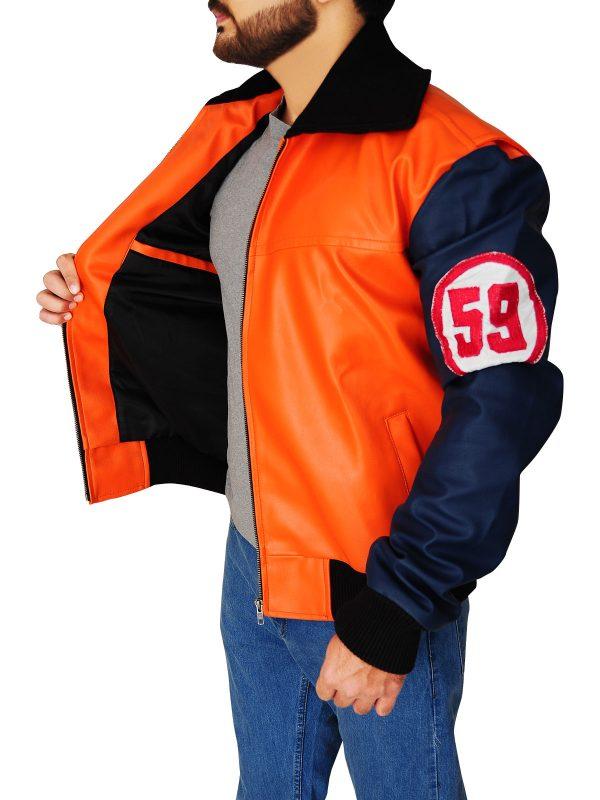 trending varsity jacket for boys, mens fashion trending varsity jacket,