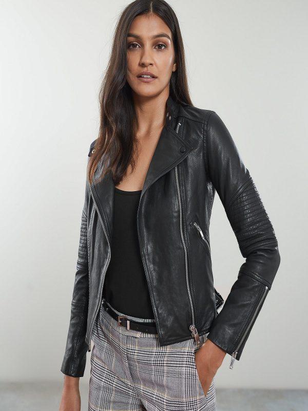 trendy women jacket