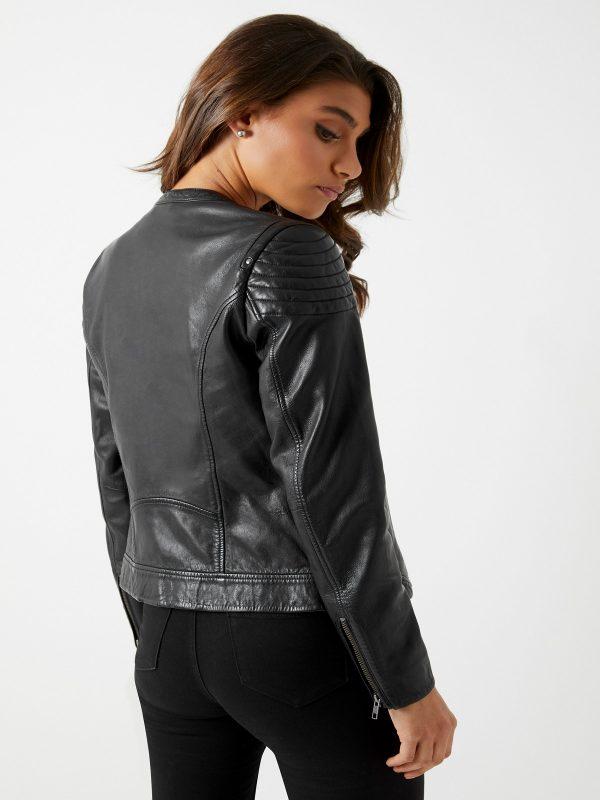 trending women jacket