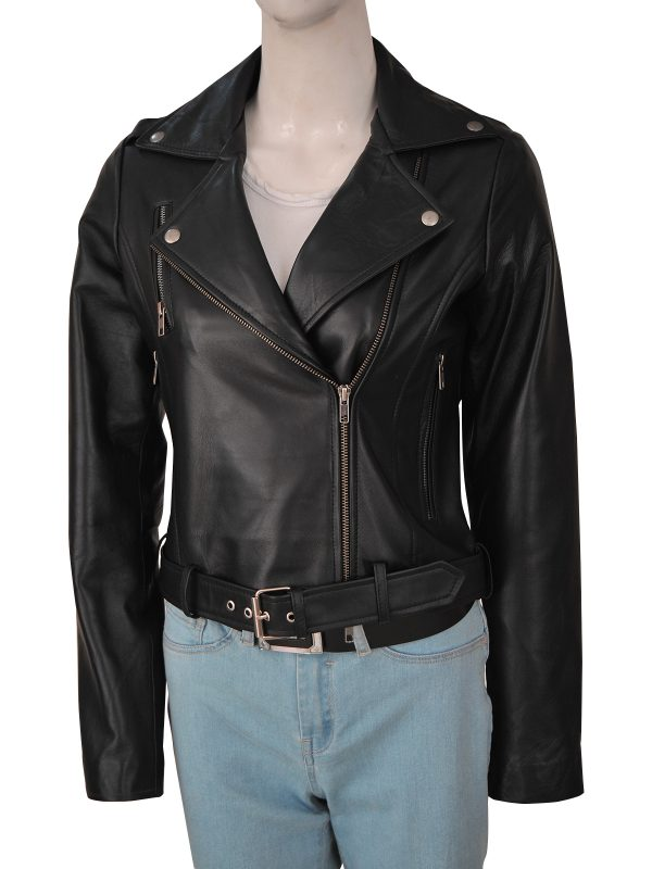 movie cry baby leather jacket, film cry baby leather jacket,