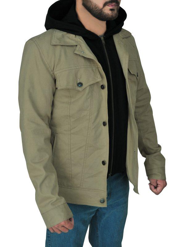 trending men casual green jacket, slim fit casual jacket for men,