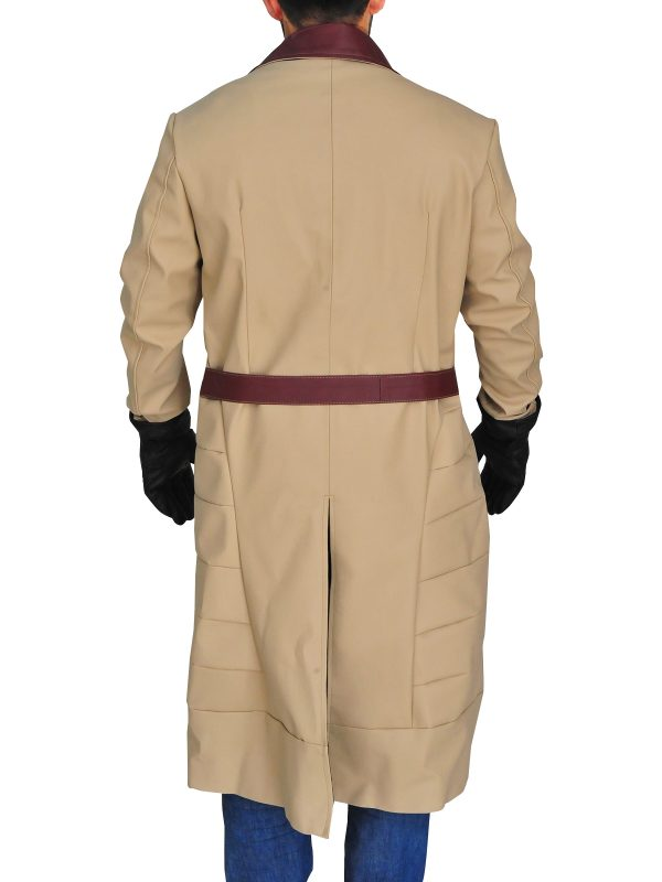 mauvetree got jaime lannister outfit, mauvetree jaime lannister cosplay costume,