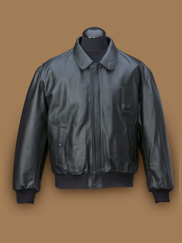 men a2 fighter jacket