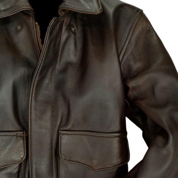 women a2 jacket