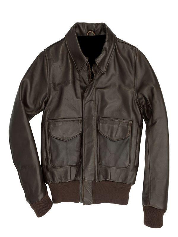 trendy a2 women jacket